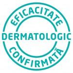 test dermatologic