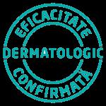 Antiperspirant Testat Dermatologic